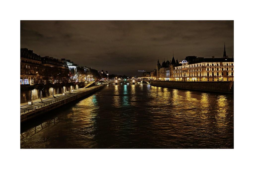 Quelques images de Paris... 32123613887_8ac3b4420f_b