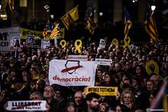 2019_02_12 Por la libertad de los presos politicos_XaviAriza(03)