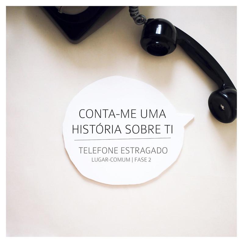 projetotelefoneestragado