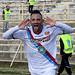 Catanzaro-Catania 1-2: le pagelle rossazzurre