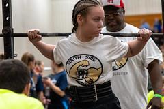 PHHS Girls Powerlifting States 2019-66
