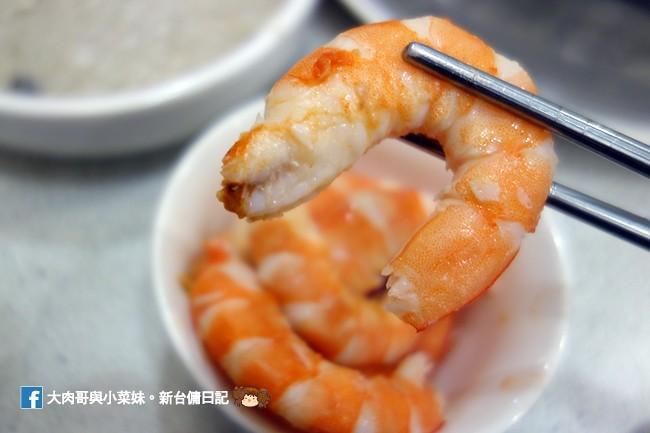 二月牌沙茶爐海鮮塔 新竹北門街 新竹好吃海鮮 (55)