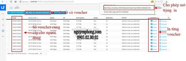 Huong_Dan_Tao_Voucher_9