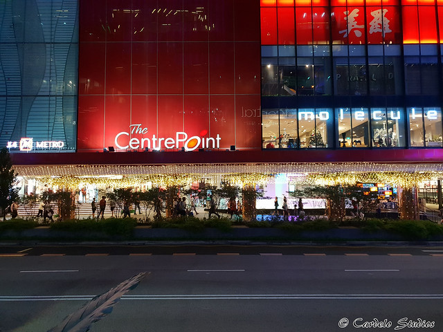 The Centrepoint 02