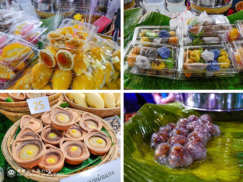 khlong-lat-mayom-18