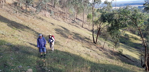 20190101 Baranduda Range (1)