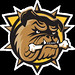 2019 Hamilton Bulldogs Scout Day