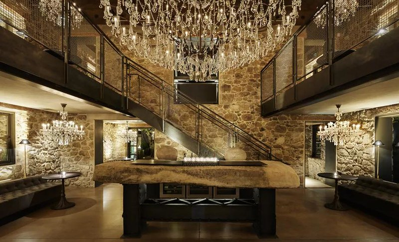 RH_Yountville_The_Wine_Vault_at_the_Historic_Ma_i_sonry_Building__1_