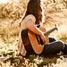 nhacloivn posted a photo:Giấc Ngủ Quên - Tùng Bài hát: Giấc Ngủ QuênCa sỹ: TùngĐiệu:Điệu BalladGiáng (b) Hợp âm: C Thăng (#)(Tăng cỡ chữ) x2 (Nhân đôi lời)Em có giấc ngủ ..[C] ... quên Không cần biết là[Am] ngày hay đêm Cuộn tròn mình trong [Dm] những kí ức hôm qua, ngày trông rất [G] quen.  Em có giấc ngủ [C] quên Ngày bỏ quên em ở bên ..[Am] ..thềm Đừng sợ vì đâu có...[Dm] ...nắng sớm ban mai lại không có [G] em.  [C] Vài trăm ngày mưa qua Nắng theo [Am] em qua trăm con đường lạ [Dm] Như cơn mưa mùa hạ Chả thể chờ [G] đợi ngày mới qua.  [C] Đôi chân em không mang giầy Những gì em viết ..[Am] ..trên lòng bàn tay Về [Dm] những tháng ngày Em không vội vàng..[G] .. đi qua.  [C] Em nằm đây Em chợt thấy..[Am] .. mình Hiền như cục đất..[Dm ]  Hiền như vụt mất..[G] .. khỏi nơi đây  Và em có giấc ngủ...[C] .. quên Không cần biết là ngày..[Am] .. hay đêm Cuộn tròn mình trong [Dm] những kí ức hôm qua, ngày trông rất [G] quen.  Em có giấc ngủ...[C] .. quên Ngày bỏ quên em...[Am] .. ở bên thềm Đừng sợ vì đâu có..[Dm] .. nắng sớm ban mai lại không có [G] em.  Em có giấc ngủ ...[C] ..quên. www.nhacloi.com/?p=383519