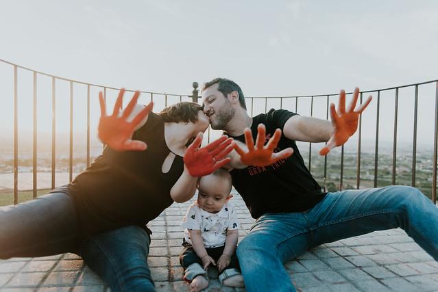HandMadePhoto_PRENoe&Nahum&Nolan-468