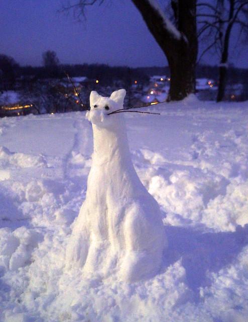 snowcatC05122