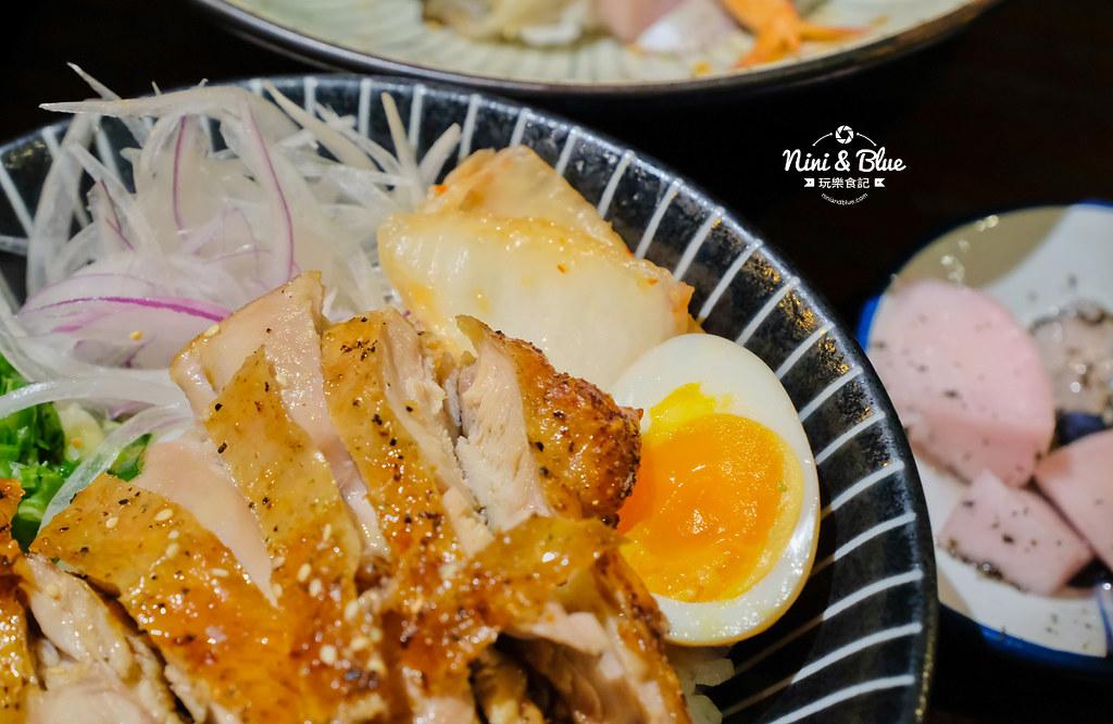 米野木海鮮丼14