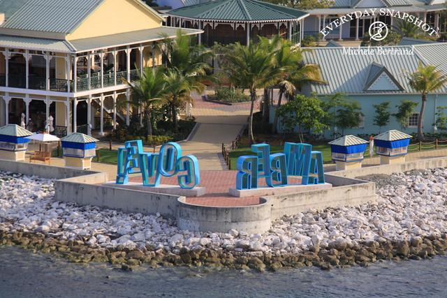Amber Cove, Dominican Republic (21)