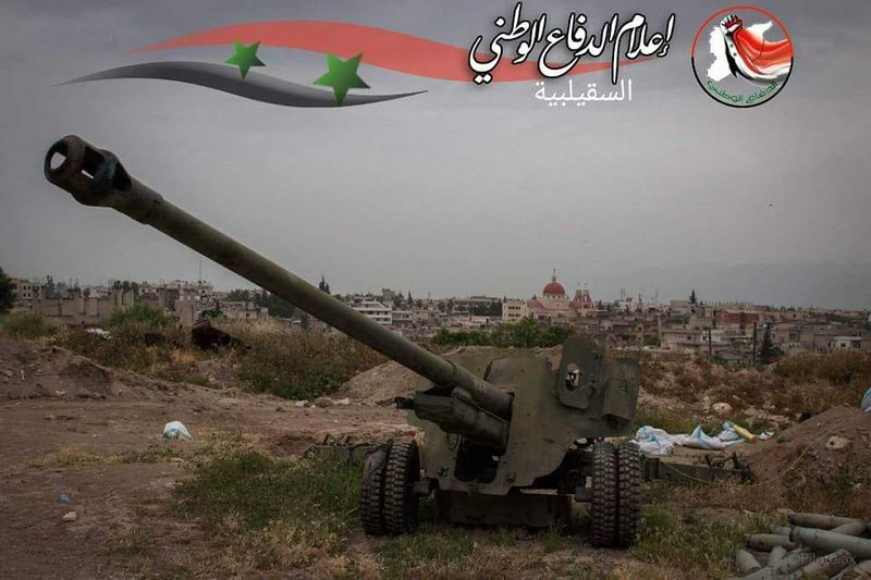 BS-3-loyals-hama-province-syria-c2019-inlj-1