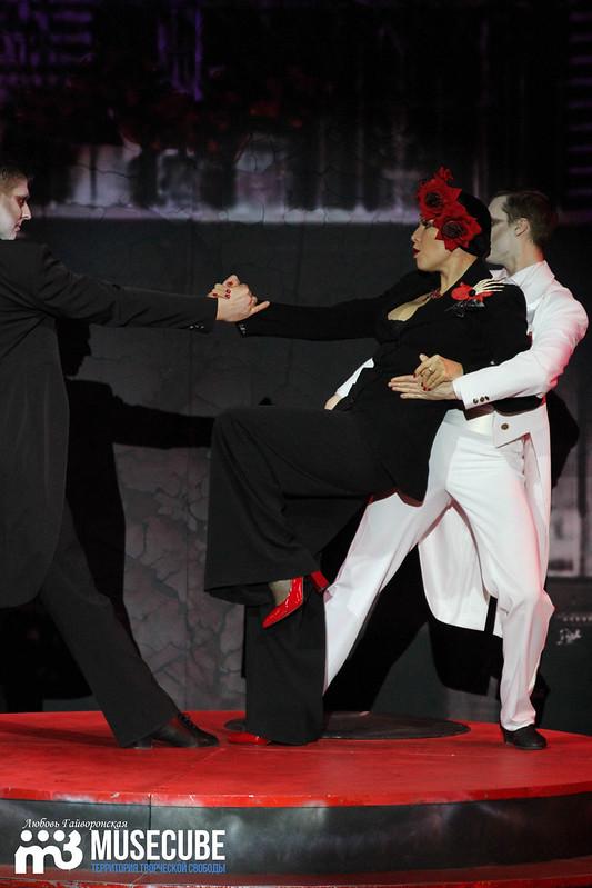 opera_tango_maria_de_buenos_aires-088