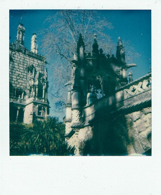Polaroid_Lisbon_2019_16