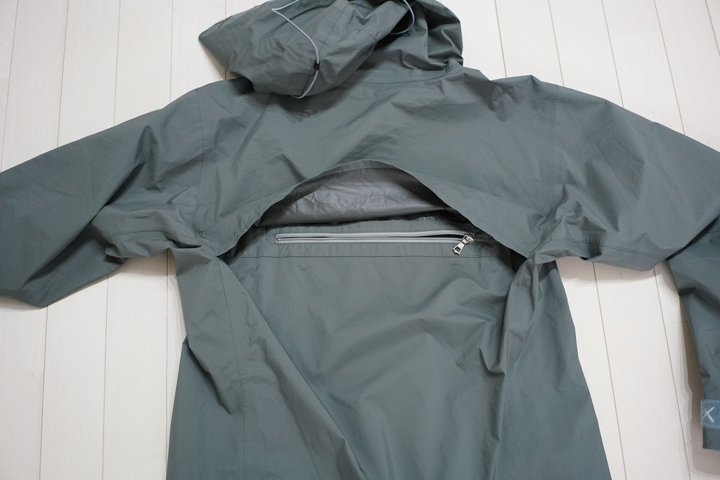 OriginalFake GORE-TEX Jacket_4
