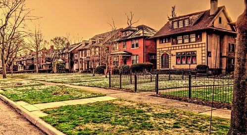 Indian Village, Detroit, MI DSCF1783_A