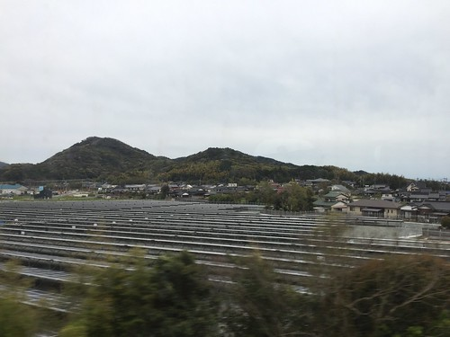 Yamaguchi-shi