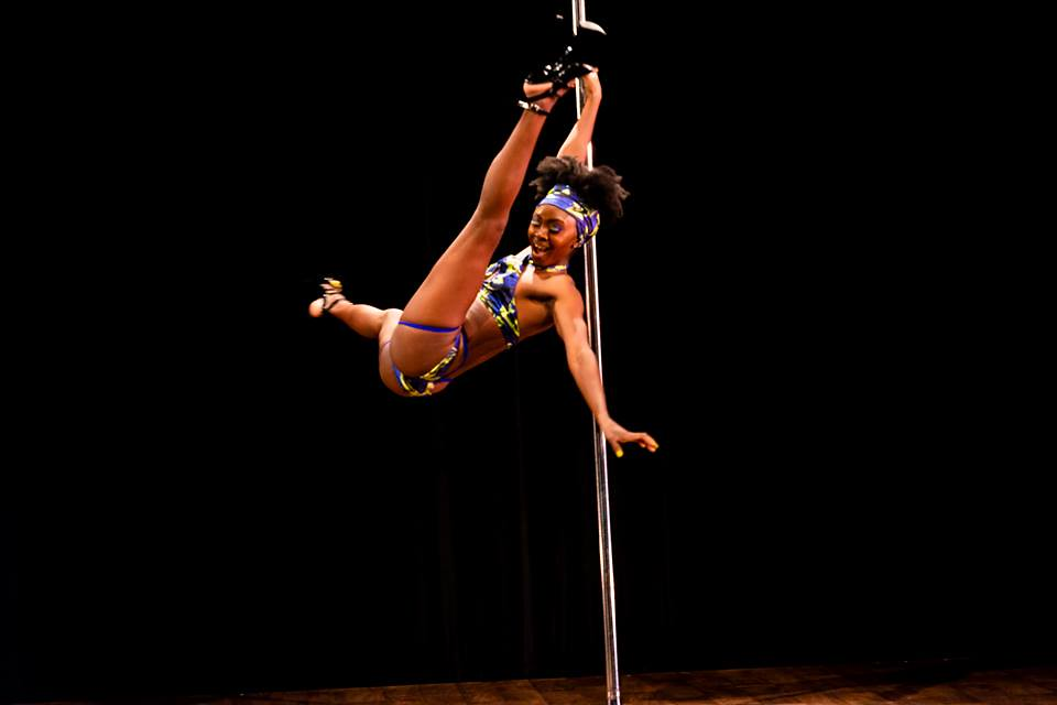 USPDF Pole Dance Competition (23)