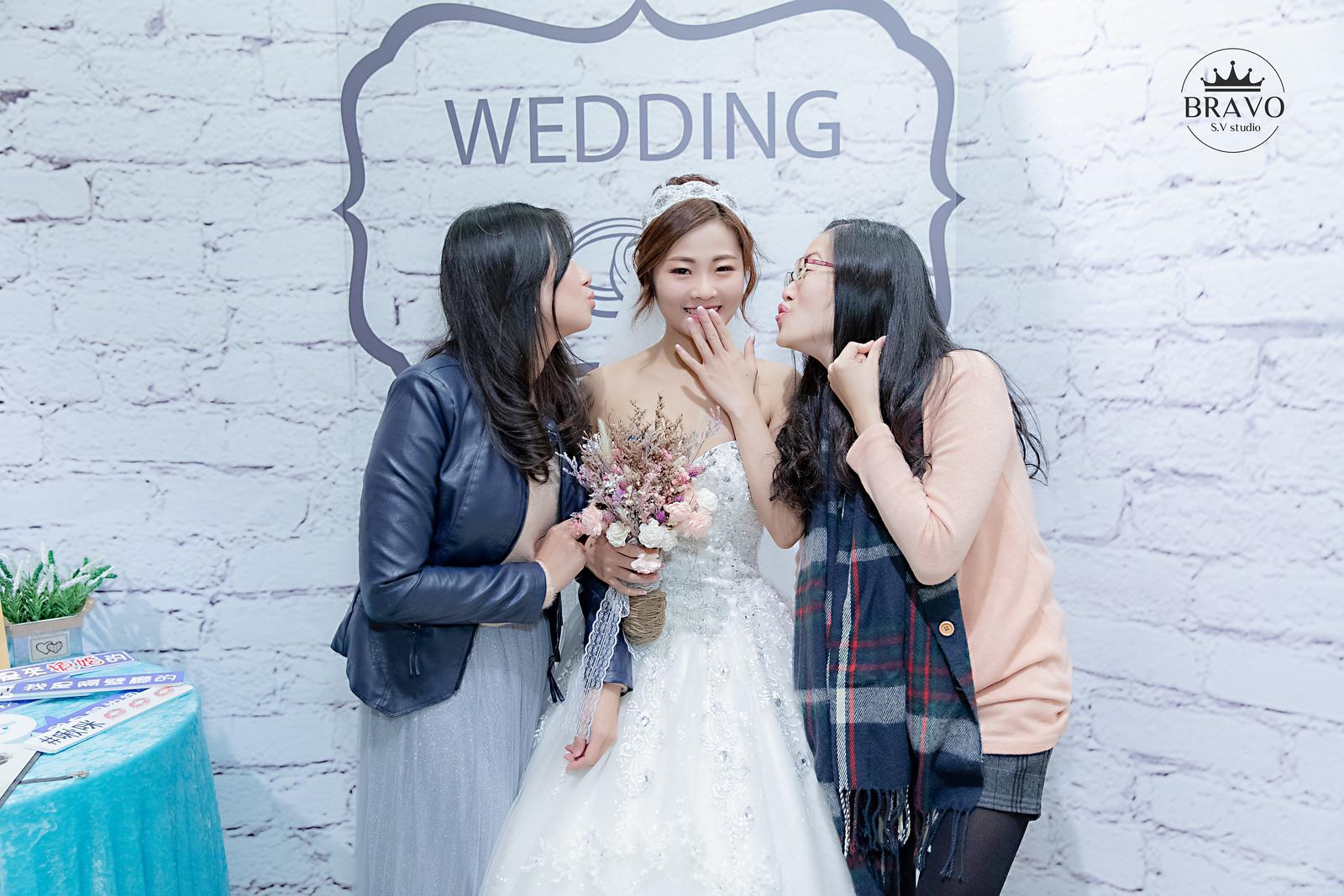 wedding (113)