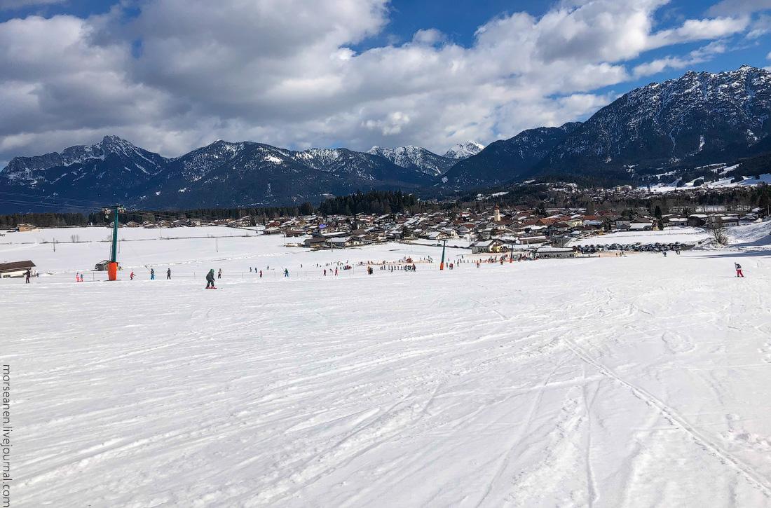 Snowboard-(17)