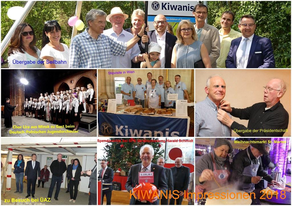 Kiwanis Impressionen 2018 02