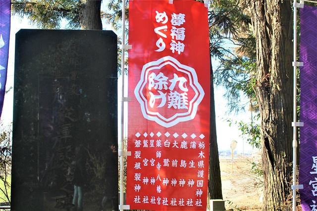 shimotsukehoshinomiya006