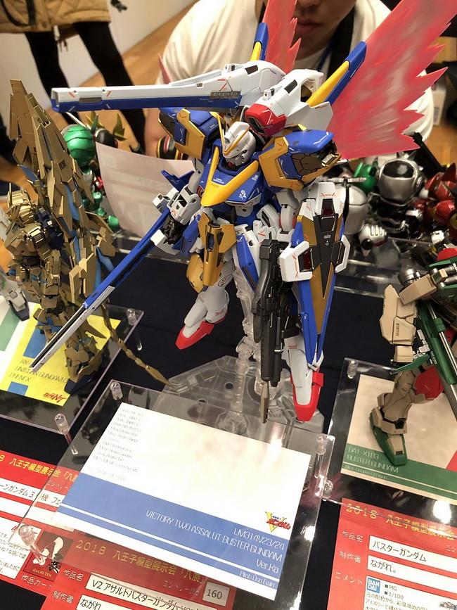 Hachi-Ten2019_155