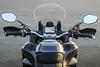 Ducati 1260 Multistrada S 2019 - 3