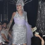 Showgirls with Morgan Ongina Glen Eureka -343