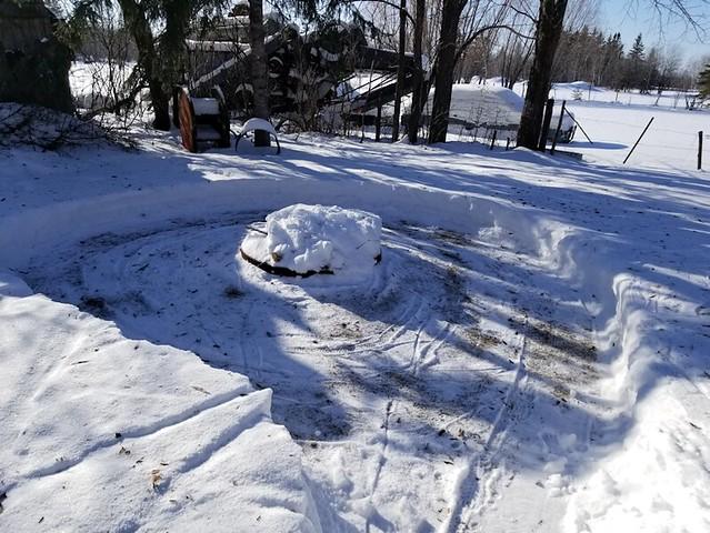 20190222.snowpath.12