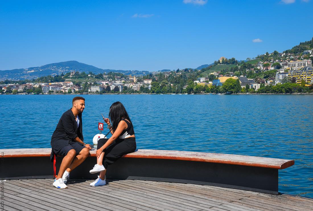 Montreux-(6)