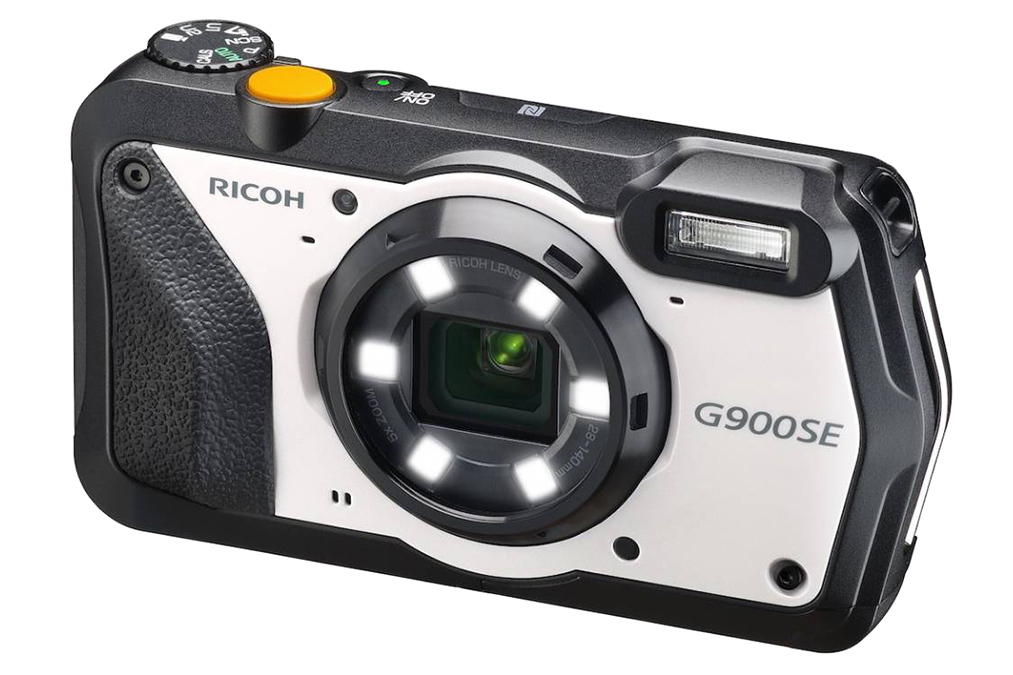 G900 M2 50 KP Case for Pentax WG6 G900SE K70 K1 Mark II K1