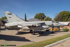C.14C-77-14-53---560---Spanish-Air-Force---Dassault-Mirage-F1EDA---Madrid---181007---Steven-Gray---IMG_1651-watermarked
