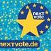 ❎ gemeinsam und solidarisch die zukunft gestalten - PRO EUROPA ❎ #nextvote ☑️ #europawahl am 26.05.2019 #landesjugendring #ljr.nds ⭐️gemeinsam zu den sternen!⭐️ #myeuro