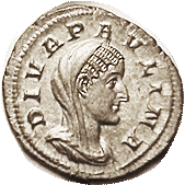 Ancient coin 4