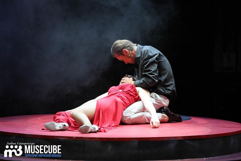 opera_tango_maria_de_buenos_aires-063