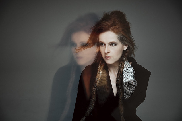 neko_case_press_photo