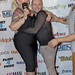 Cybersocket Awards 2019 - Hosts Chi Chi and Roma -215