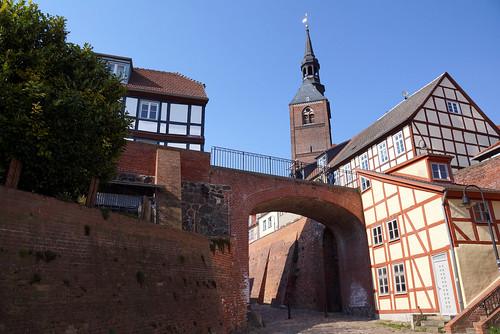 Roßfurt