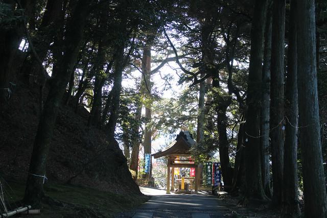 karasawayama026