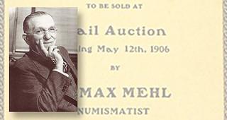 b-max-mehl