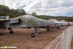 A8-11-EB---A8---French-Air-Force---SEPECAT-Jaguar-A---Savigny-les-Beaune---181011---Steven-Gray---IMG_5709-watermarked