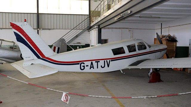 G-ATJV