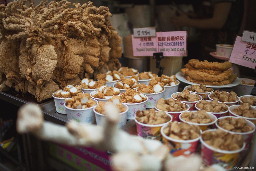 Taiwan_Flickr-160