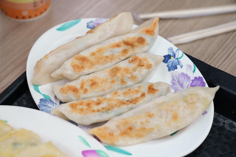 大台北豆漿大王 (4)