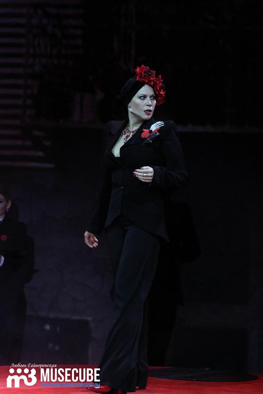opera_tango_maria_de_buenos_aires-104