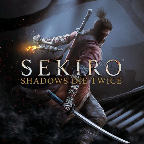 47334146142 e8583438aa - Diese Woche neu im PlayStation Store: Sekiro: Shadows Die Twice, The Messenger, Chocobo's Mystery Dungeon EVERY BUDDY! und mehr