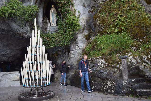 Lourdes19_015
